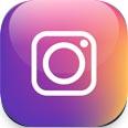 Zeki Yüksekbilgili Instagram sayfası.